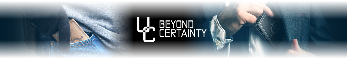 Ultracomp Beyond Certainty