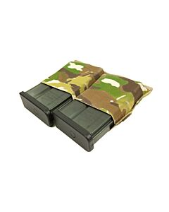 Ten-Speed Double 417 Mag Pouch