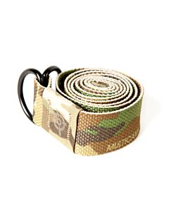 BFG Belt-Multicam-Small  30 - 32""
