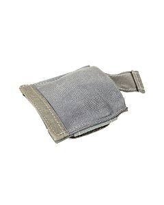 Belt Mounted Dump Pouch-Wolf