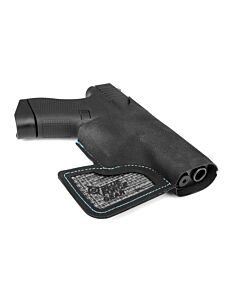 ULTRAcomp Pocket Holster