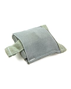 Ten-Speed Ultralight Dump Pouch-Wolf