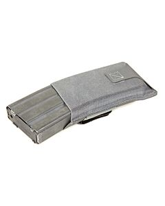 Low Rise M4 Belt Pouch-Wolf