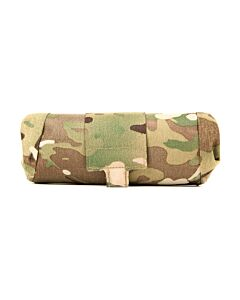 Medium Dump Pouch-Multicam