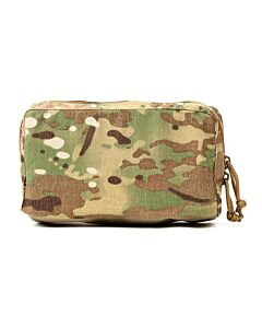 Medium Horizontal Utility Pouch