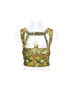 Ten-Speed 308 Chest Rig