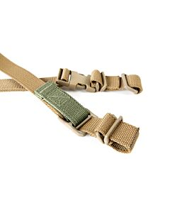 Standard Issue Vickers Sling