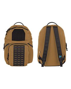Tracer Pack - Made in USA-Coyote Brown