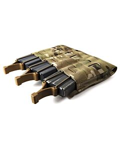 Mag NOW! Pouch-Multicam-3 Mags
